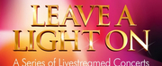 The Theatre Café Concludes LEAVE A LIGHT ON Series With A Farewell Concert By Beverley Knight