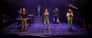 NEXT TO NORMAL Returns to Chapel off Chapel in August