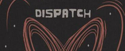 DISPATCH Release Phase 1 and Announces New Album Details Photo