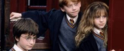 Eugene Symphony Will Perform HARRY POTTER AND THE SORCERER\