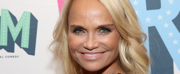 Kristin Chenoweth Joins LIVE WITH KELLY AND RYAN Halloween Extravaganza Photo