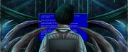 Riddim Talent Zubah Drops Hard-Hitting 3-Track CyberSecurity EP Photo