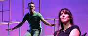 BWW Review: NEXT TO NORMAL at The Crown Uptown Theatre