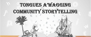 Storytellers Are Needed For Tongues A\