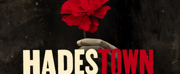Win 2 Tickets To HADESTOWN On Broadway Including Backstage Tour