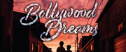 The Kuala Lumpur Performing Arts Centre Opens Bookings For BOLLYWOOD DREAMS Photo