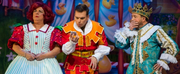 BWW Review: JACK AND THE BEANSTALK, King\
