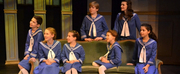 Final Weekend Of THE SOUND OF MUSIC at Rhino Theatre