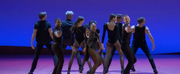 Flashback: CHICAGO Cast Asks What Would Fosse Do? at Red Bucket Follies Photo