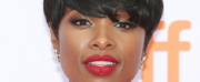 Jennifer Hudson Will Appear on LIVE WITH KELLY AND RYAN