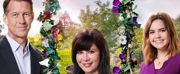 RATINGS: Hallmark Channel\