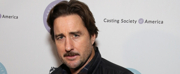 Ty Roberts To Direct Luke Wilson in 12 MIGHTY ORPHANS