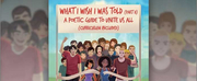 Dr. Todd Gewant Releases New Childrens Book Series WHAT I WISH I WAS TOLD Photo