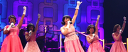 Review: BEEHIVE: THE '60's MUSICAL is Vibrant and Entertaining