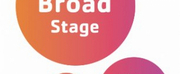 New Music Series at The Broad Stage Starts April 5