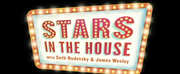 VIDEO: Watch a Special Birthday Celebration on Stars in the House- Live at 8pm! Photo
