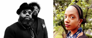 Disney Junior Teams Up With Questlove & Black Thought Photo