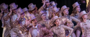 The Wick Theatre Returns to Live Performances with A CHORUS LINE Photo