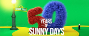 John Oliver Joins SESAME STREET: 50 YEARS OF SUNNY DAYS Photo