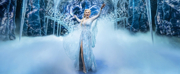 Photos: First Look at All New Photos of FROZEN in London