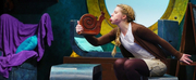 Belgrade Theatre Hosts Virtual Tour of THE SNAIL AND THE WHALE Photo