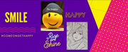 Student Blog: Friendly Reminder: Smile!