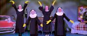 NUNSENSE Announced At Arizona Broadway Theatre Photo