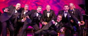 Photos: First look at Ohio University Lancaster Theatres FRIENDS CELEBRATING THE MUSIC OF