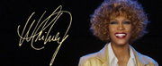 AN EVENING WITH WHITNEY to Make North American Debut