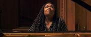 Pianist Michelle Cann Makes Detroit Debut November 5