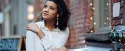 Shereen Pimentel, Amber Iman Join NYTB April Virtual Programming Photo