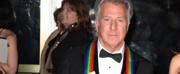 Rialto Chatter: Will Dustin Hoffman Lead OUR TOWN Revival on Broadway? Photo