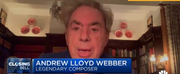 Andrew Lloyd Webber Says He Feels Very Optimistic About Broadway Photo