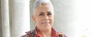 El Concierto A Los Cuatro Vientos, Recorrido De Eugenia León Por Distintas épocas Y Géneros De La Música Mexicana
