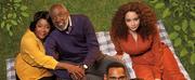Netflix Announces Third & Final Season of FAMILY REUNION