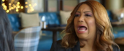 VIDEO: Watch the Season Seven Trailer for BRAXTON FAMILY VALUES Photo