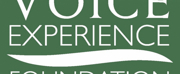 VOICExperience Foundation Returns To Orlando With Florida VOICE Project