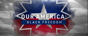 ABCs Race and Culture Team Present OUR AMERICA: BLACK FREEDOM Photo