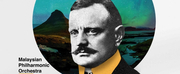 Discover Sibelius Enchanting Works With The Malaysian Philharmonic Orchestra Photo