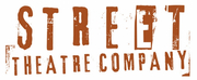 Street Theatre Company Board Of Directors Welcomes Three New Members