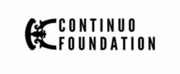 Continuo Foundation Awards £150,000 in First Round of Grants To Support UK Period In Photo
