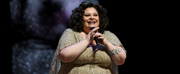 Keala Settle Joins Hugh Jackman's THE MAN. THE MUSIC. THE SHOW.