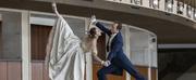 New York City Ballet Announces 2021 Digital Season Programming For May 3-8 Photo