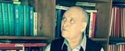 Former ICM Literary Agent Mitch Douglas Dies at 78 Photo
