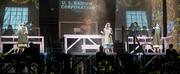 BWW Review: UCO Shines with RADIUM GIRLS Photo