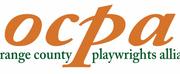 OCPA Brings Three New Plays To Newport Theatre Arts Center
