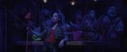 Video: First Look at KISS MY AZTEC! at La Jolla Playhouse