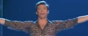 VIDEO: On This Day- Hugh Jackman Makes His Broadway Debut!