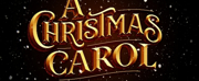 Campbell Scott Will Lead A CHRISTMAS CAROL on Broadway