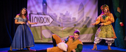 Guildford Fringe Theatre Companys Professional Adult Pantomime Will Now Also Be Streamed O Photo
